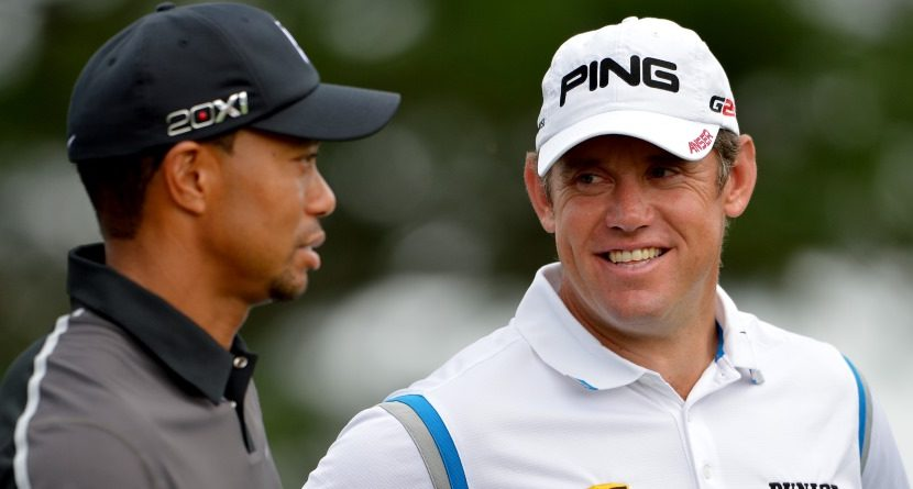 5 Guys to Watch this Weekend at The Open Championship