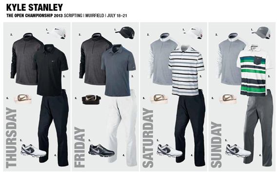 nike_open_championship_2013_Kyle_Stanley