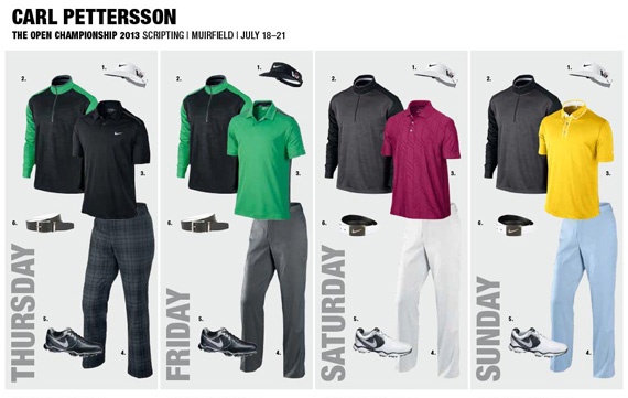 nike_open_championship_2013_carl_pettersson