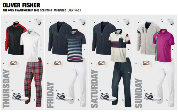 nike_open_championship_2013_oliver_fisher