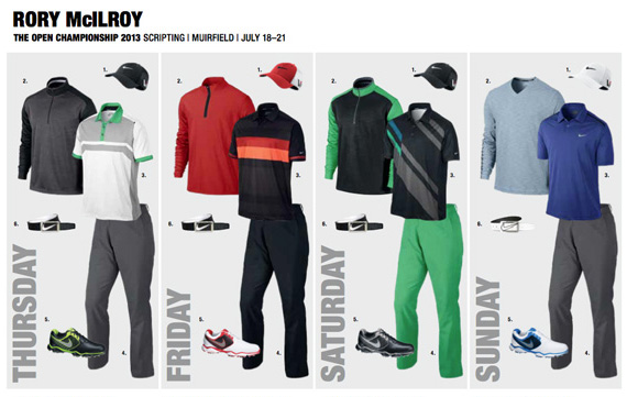 nike_open_championship_2013_rory_Mcilroy