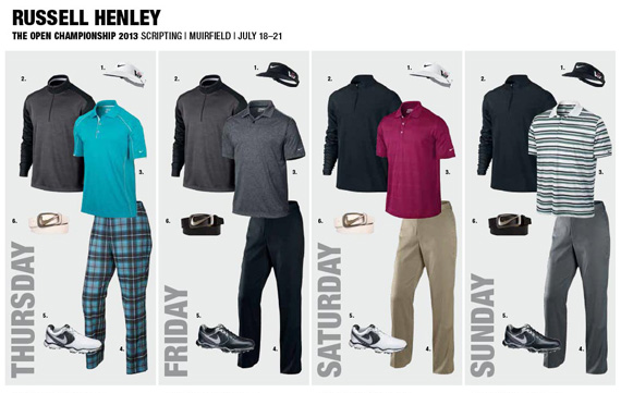 nike_open_championship_2013_russell_henley