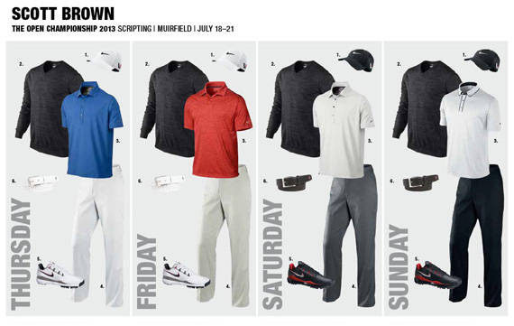 nike_open_championship_2013_scott_brown