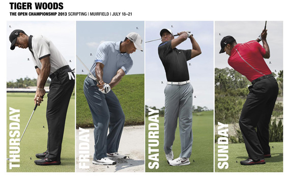 nike_open_championship_2013_tiger_woods1