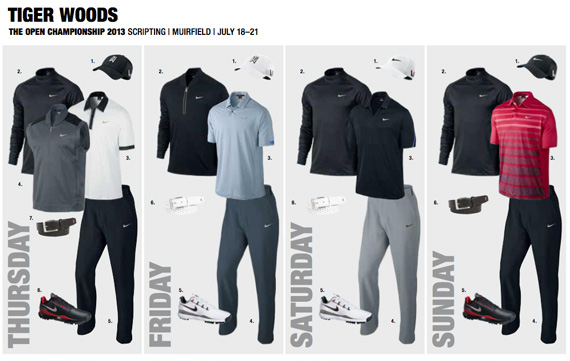 nike_open_championship_2013_tiger_woods2
