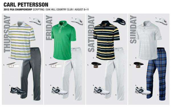 2013_PGA_Championship_Scripting_Carl_Pettersson