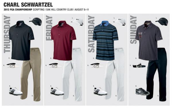 2013_PGA_Championship_Scripting_Charl_Schwartzel