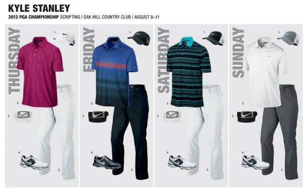 2013_PGA_Championship_Scripting_Kyle_Stanley