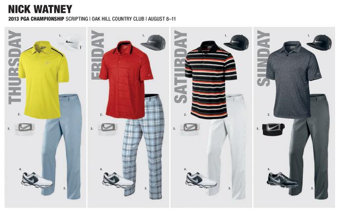 2013_PGA_Championship_Scripting_Nick_Watney