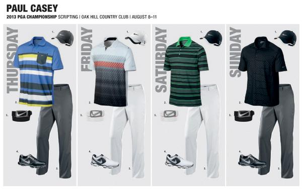 2013_PGA_Championship_Scripting_Paul_Casey