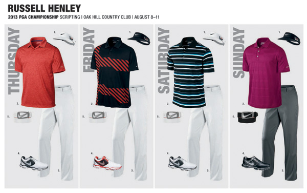2013_PGA_Championship_Scripting_Russell_Henley