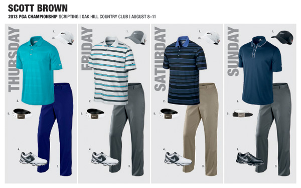 2013_PGA_Championship_Scripting_Scott_Brown