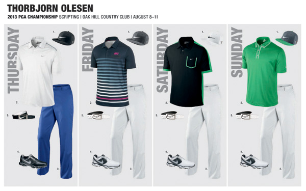 2013_PGA_Championship_Scripting_Thorbjorn_Olesen