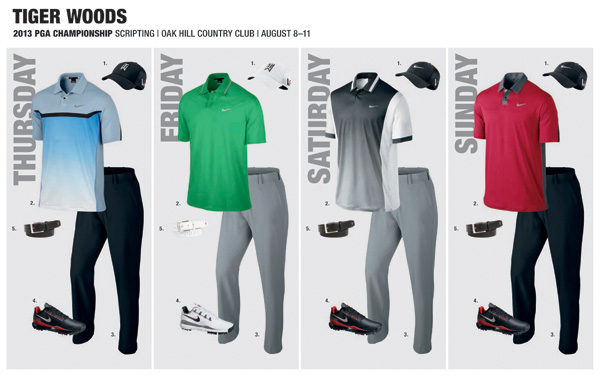 2013_PGA_Championship_Scripting_Tiger_Woods2