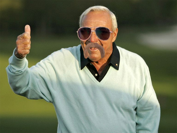Arnold_Palmer_DickFowler_Article1