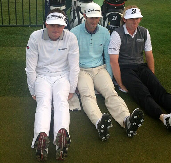 Bradley_Johnson_Snedeker_Dufnering_Article1