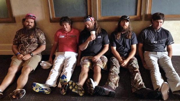 Duck_Dynasty_Dufnering_Article1