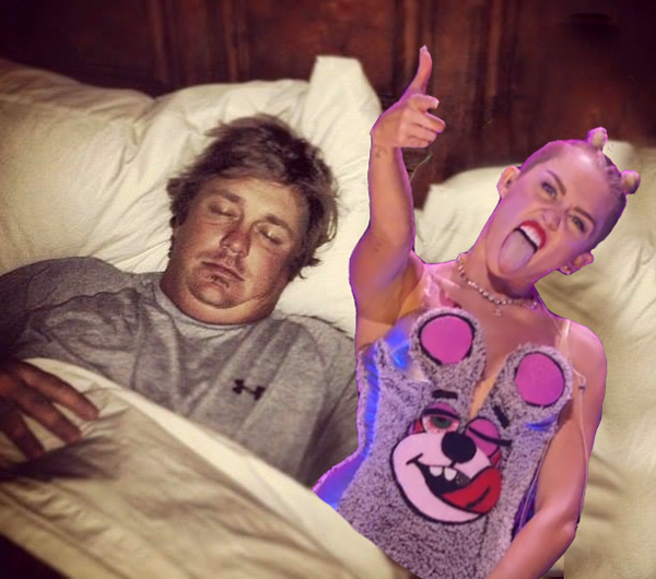 Dufner_Miley_Article1