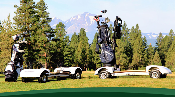 GolfBoard_Article1