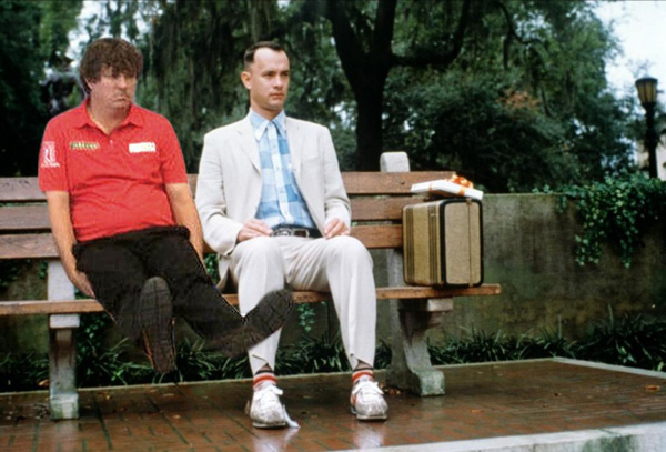 Gump_Dufnering_PS_Article1