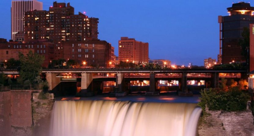 3 Things To Do in Rochester