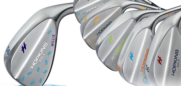 Hopkins_Wedges_Article1
