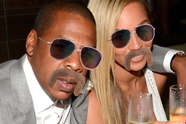 JayZ_Beyonce_DickFowler1