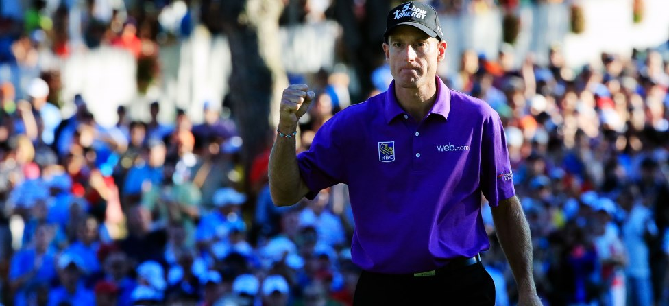 Studs & Duds from PGA Championship