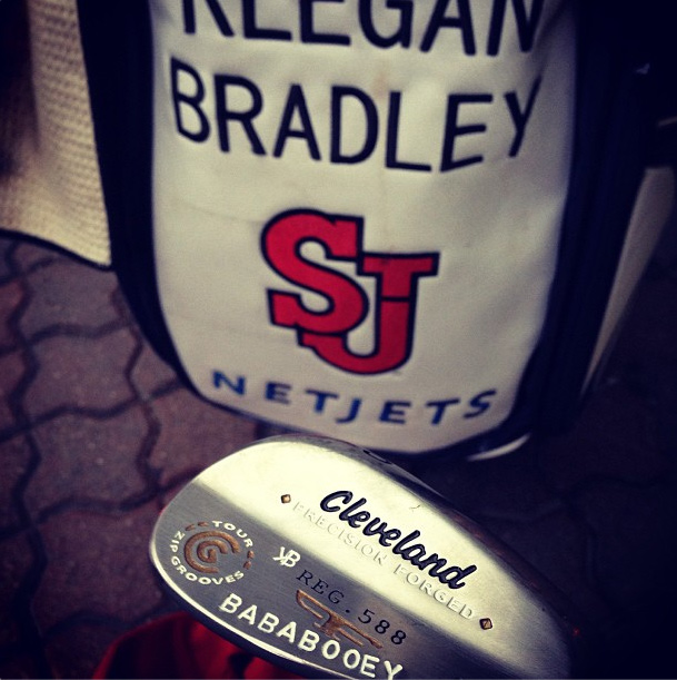 Keegan_BabaBooey_Putter_Article1
