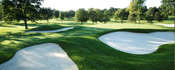 Oak_Hill_Hole17_Article2