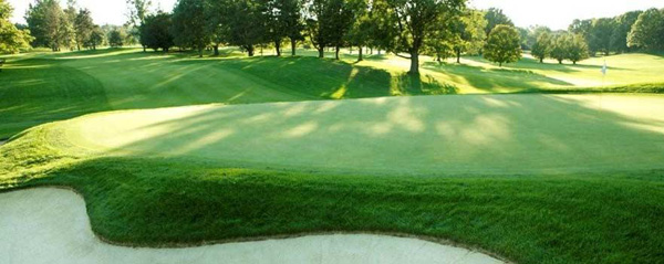 Oak_Hill_Hole18_Article2