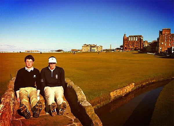 Paul_Campbell_Dufnering_Article1
