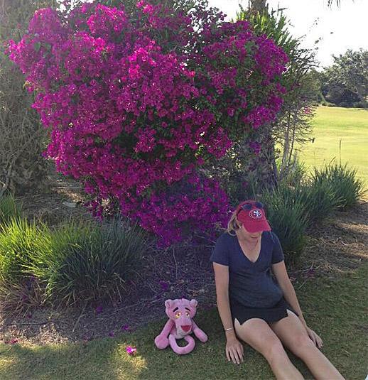 Paula_Creamer_Dufnering_Article1