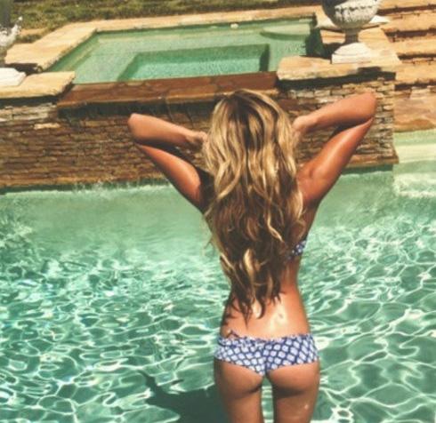 Paulina_Gretzky_Instagram6
