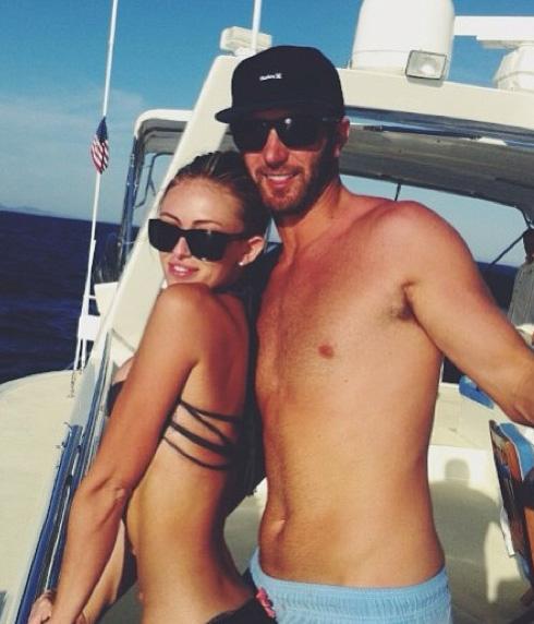 Paulina_Gretzky_Instagram7