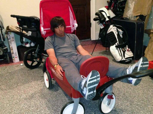 Rickie_Fowler_Dufnering_Article1