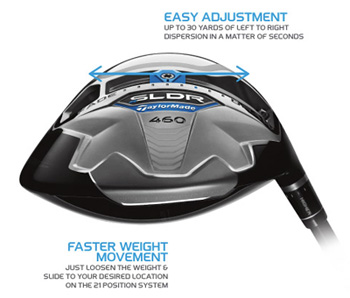TaylorMAde_SLDR_Article1