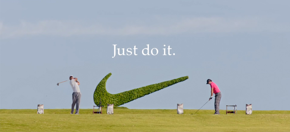 Countdown: 13 Viral Golf Videos from 2013 (Part 4)