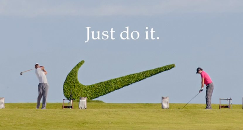 11 Best Nike Commercials