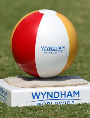 Wyndham_Article1