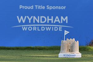 Wyndham_Article2
