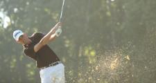 Photos: Wyndham, Wegman's LPGA, Etc.