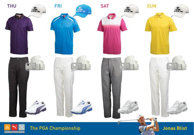 jonas-pga-championship blog resize