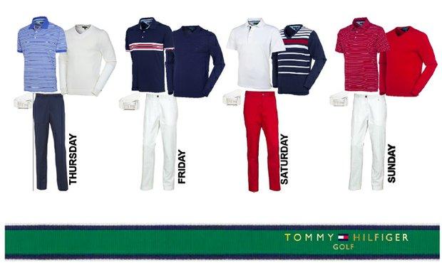 keegan-bradley-tommy-hilfiger-pga-apparel_t620