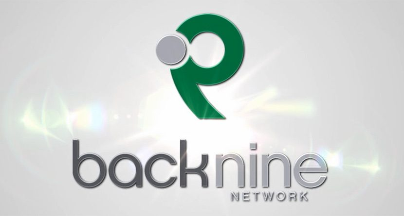 Back9Network Newsletter