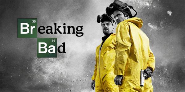 Breaking_Bad_Article1