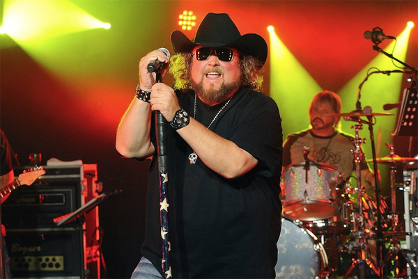 Colt_Ford_Article1