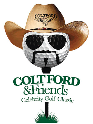 Colt_Ford_Classic_Logo_Article2