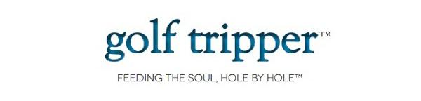 GolfTripper