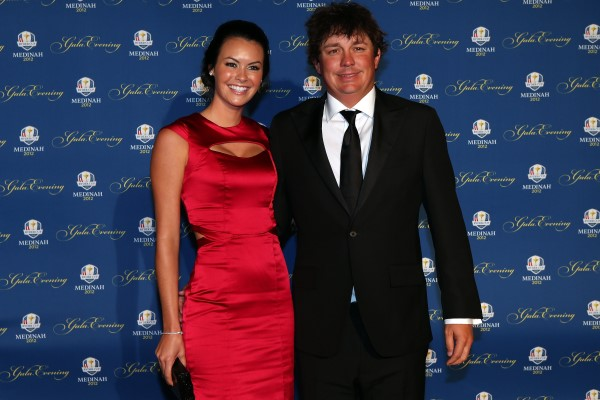 Jason and Amanda Dufner 600px